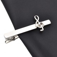 Cool Tie Clips Jewelry