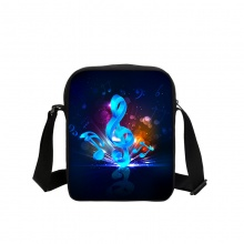 Musically Backpack