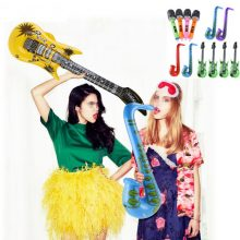 Music Balloon Party Decorations
