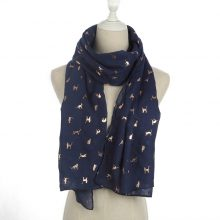 Fashion Ladies Summer Scarves On Sale