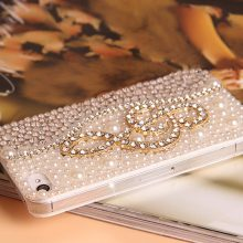 Bling Cell Phone Cases For iPhone