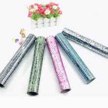 Musical Note Tulle Rolls For Sale