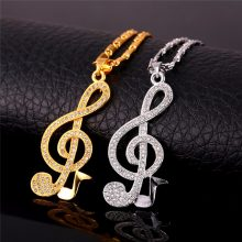 High Quality Cubic Zirconia Necklace