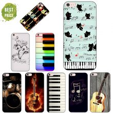 Super Cute Phone Cases for Apple iPhone